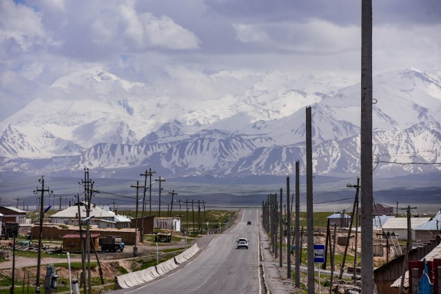 CoverMore_Lisa_Owen_Kyrgyzstan_Mountain View Sary Tash