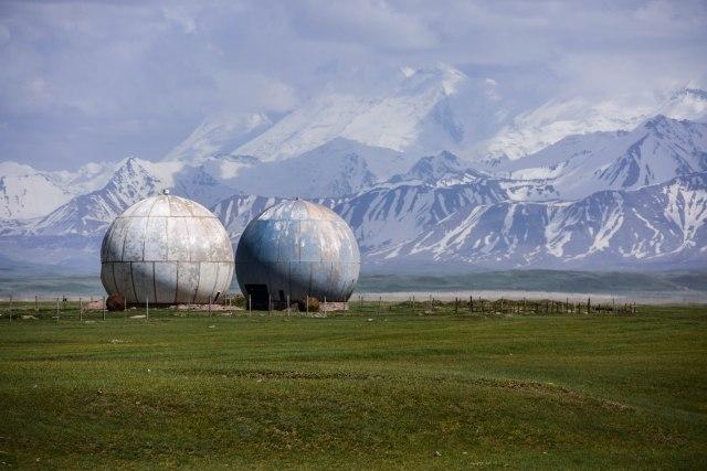 CoverMore_Lisa_Owen_Pamir Highway_Soviet Observatory.jpg