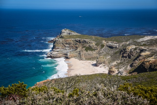 CoverMore_Lisa_Owen_South Africa_Cape Point