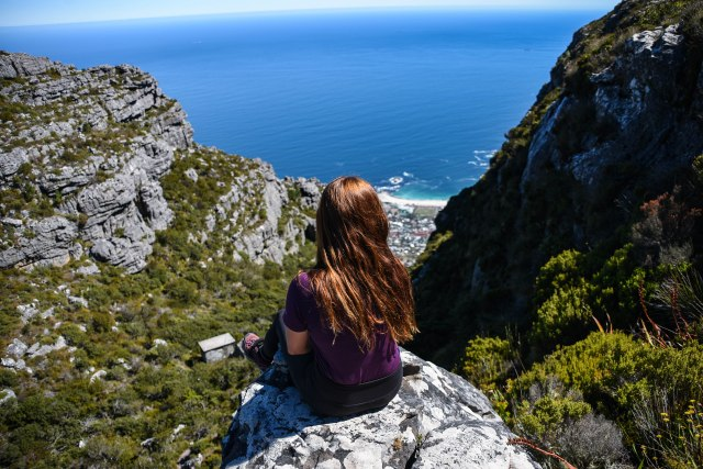 CoverMore_Lisa_Owen_South Africa_Table Mountain Summit