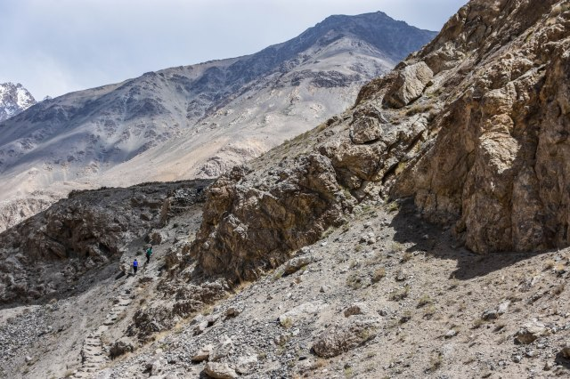 CoverMore_Lisa_Owen_Tajikistan_Fortress Hike
