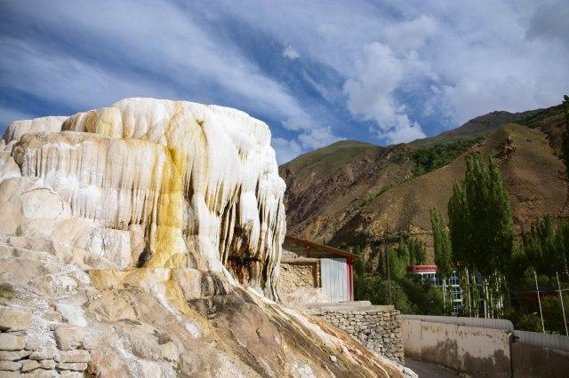 CoverMore_Lisa_Owen_Tajikistan_Hot Springs.jpg