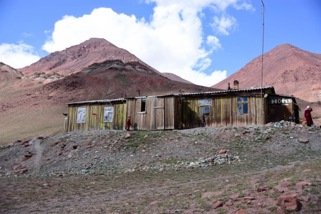 CoverMore_Lisa_Owen_Tajikistan_No Man's Land Home.jpg