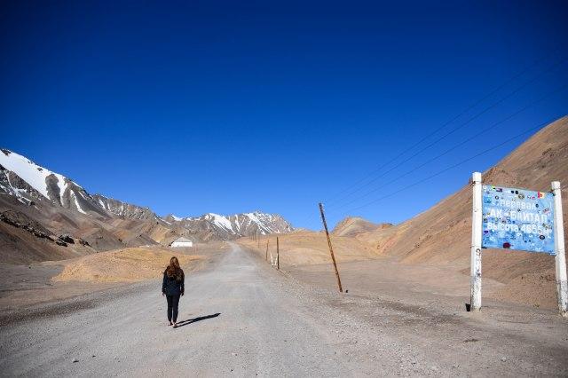 CoverMore_Lisa_Owen_Tajikistan_Pamir Highway Highest Point.jpg