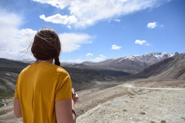 CoverMore_Lisa_Owen_Tajikistan_Steppe Landscapes
