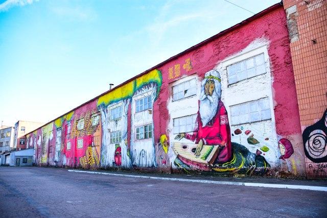 CoverMore_Lisa_Owen_Baltics_Minsk Street Art