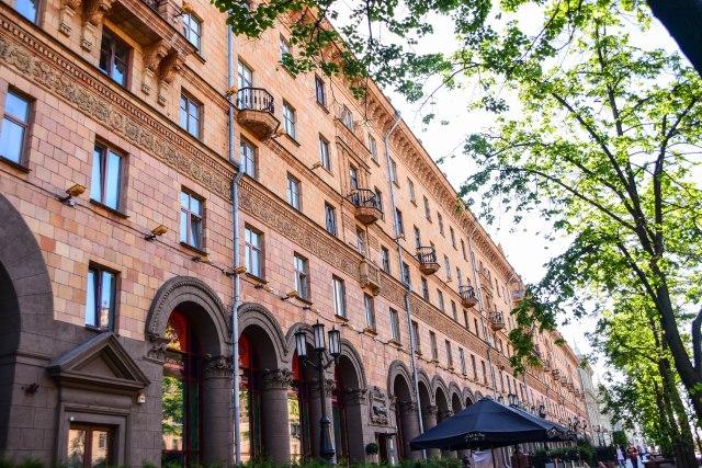 CoverMore_Lisa_Owen_Baltics_Minsk_Buildings
