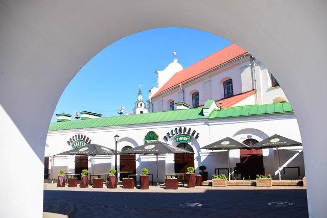 CoverMore_Lisa_Owen_Baltics_Minsk_Old Town