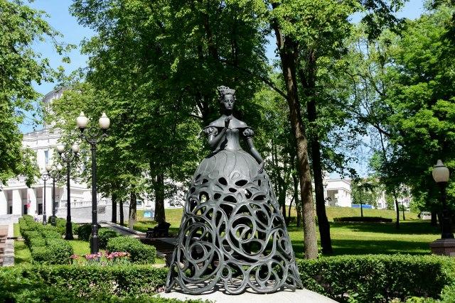 CoverMore_Lisa_Owen_Baltics_Minsk_parks (2)
