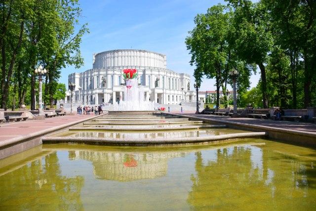 CoverMore_Lisa_Owen_Baltics_Minsk_Parks