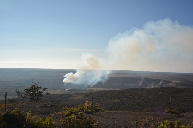 CoverMore_Lisa_Owen_USA_Hawaii_Big_Island_Kilauea_Crater_Day - Copy