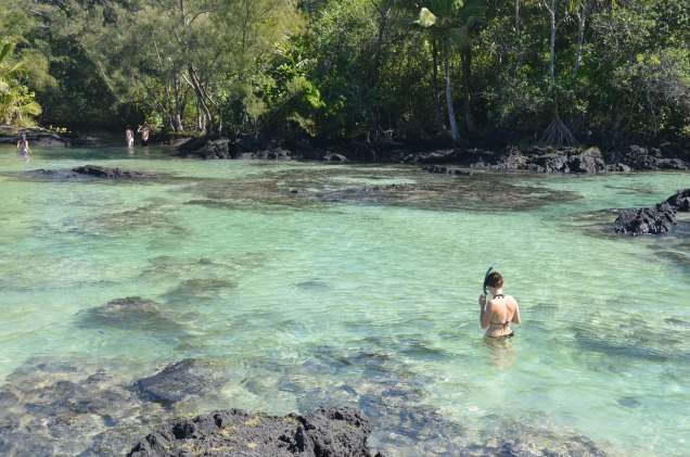 CoverMore_Lisa_Owen_USA_Hawaii_Big_Island_Snorkelling_Beach_Park - Copy