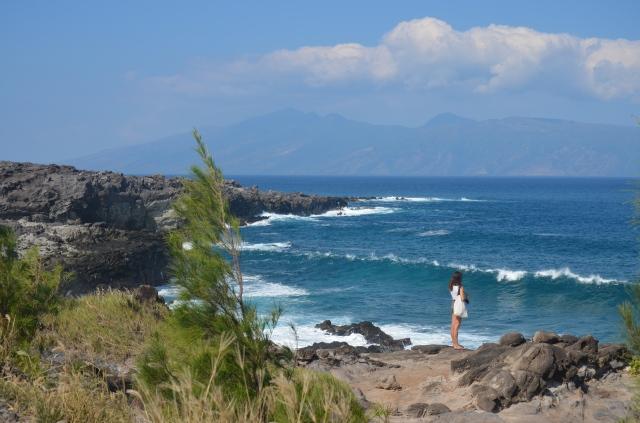 CoverMore_Lisa_Owen_USA_Hawaii_Coastal_Trail - Copy