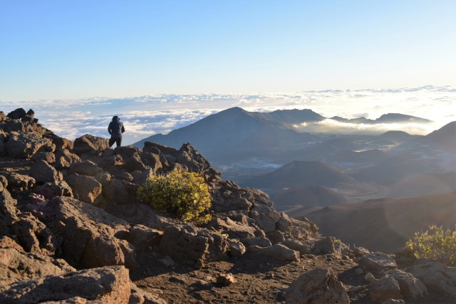 CoverMore_Lisa_Owen_USA_Hawaii_Crater_After_Sunrise - Copy