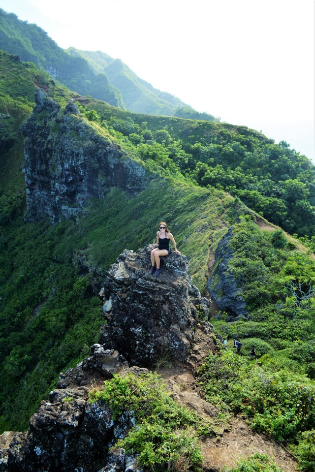 CoverMore_Lisa_Owen_USA_Hawaii_Crouching_Lion_Trail - Copy