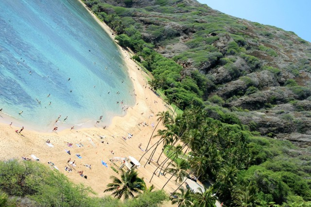 CoverMore_Lisa_Owen_USA_Hawaii_Hanauma_Bay - Copy