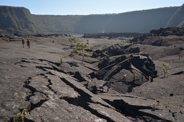 CoverMore_Lisa_Owen_USA_Hawaii_Kilauea_Iki_Trail - Copy