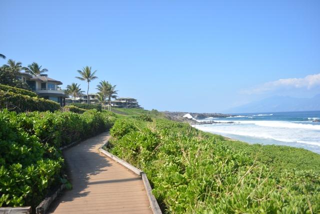 CoverMore_Lisa_Owen_USA_Hawaii_Maui_Coastal_Trail_Boardwalk