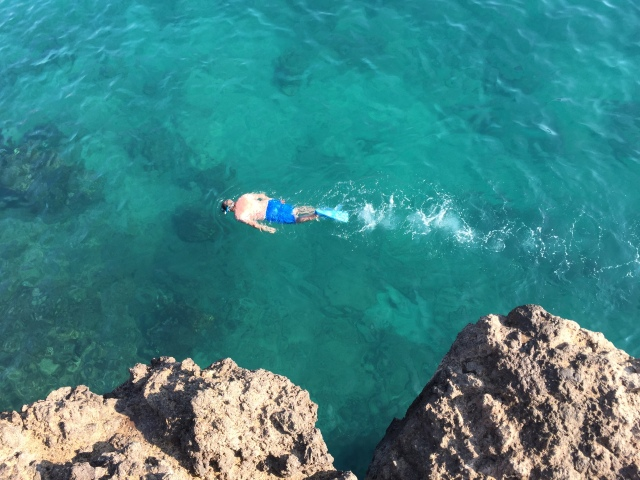 CoverMore_Lisa_Owen_USA_Hawaii_Maui_Snorkelling