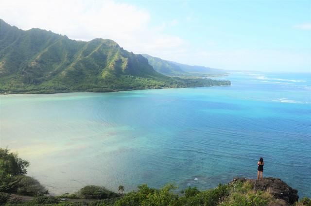 CoverMore_Lisa_Owen_USA_Hawaii_Oahu_East_Coast_View