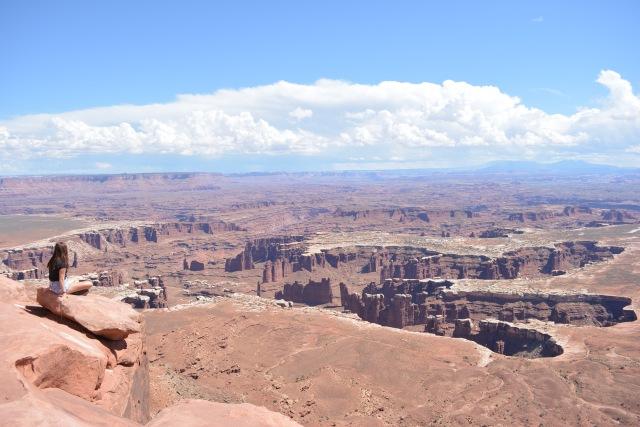 CoverMore_Lisa_Owen_Utah_Canyonlands_View.JPG