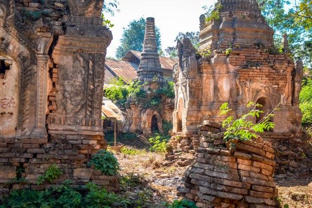 CoverMore_Lisa_Owen_Visa_Myanmar
