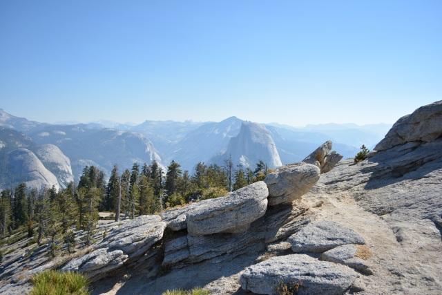 CoverMore_USA_California_Yosemite_SentinelDome.JPG