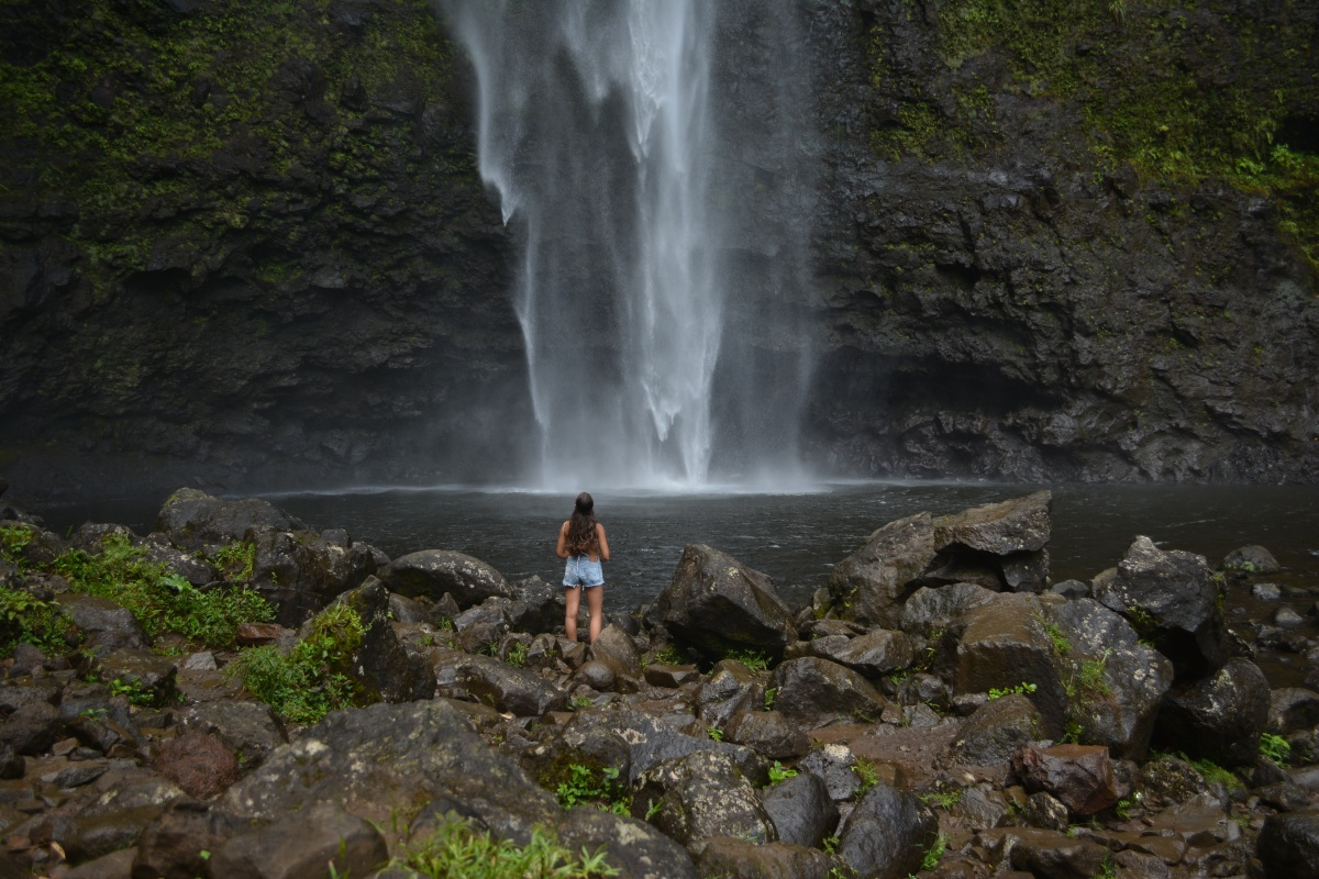 26 of the best outdoor activities on the Hawaiian Islands