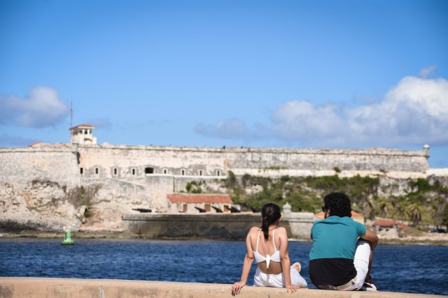 CoverMore_Lisa_Owen_Cuba_Havana_Fortress
