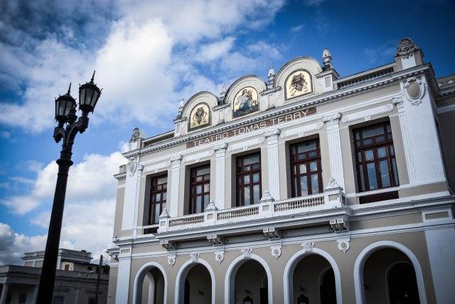 CoverMore_Lisa_Owen_Cuba_TheatreCienfuegos