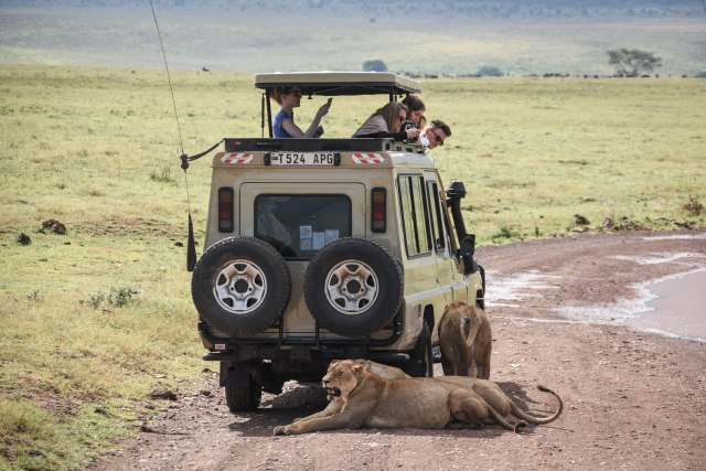 CoverMore_Lisa_Owen_Long Term Travel Tips & Tricks_Africa