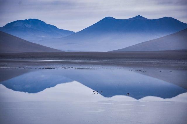 CoverMore_Lisa_Owen_Long Term Travel Tips & Tricks_Bolivia