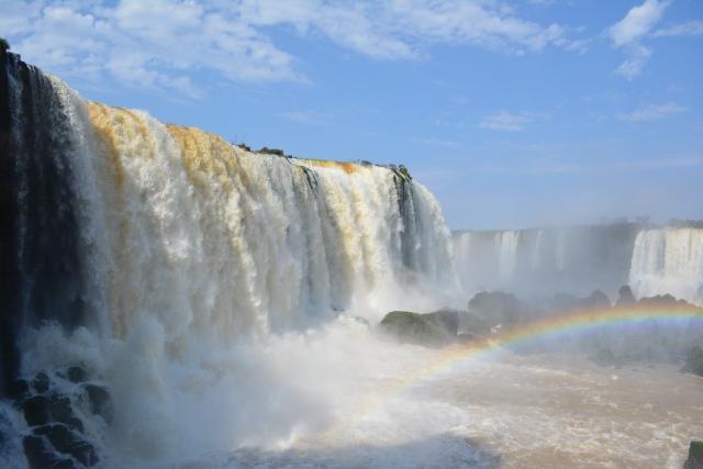 CoverMore_Lisa_Owen_Long Term Travel Tips & Tricks_Brazil