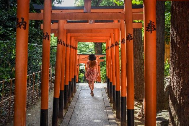 CoverMore_Lisa_Owen_Long Term Travel Tips & Tricks_Japan