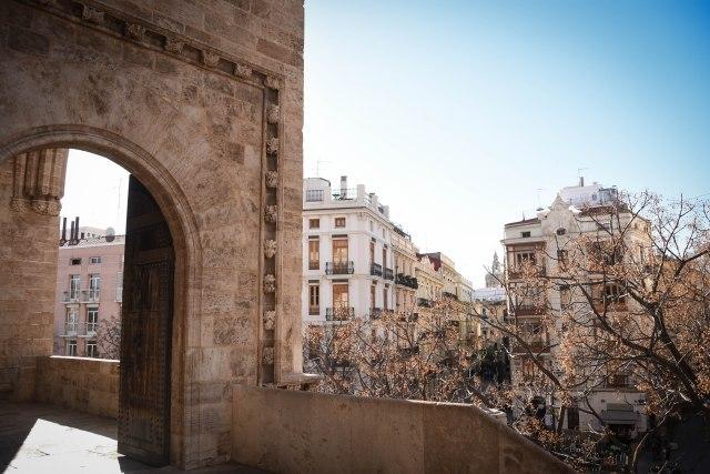 CoverMore_Lisa_Owen_Long Term Travel Tips & Tricks_Spain