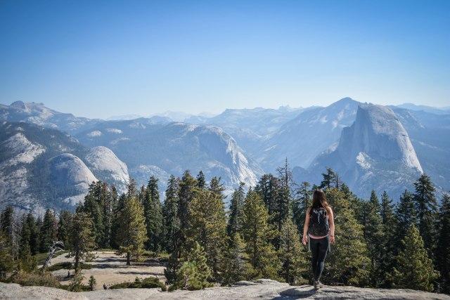 CoverMore_Lisa_Owen_Long Term Travel Tips & Tricks_USA