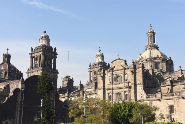 CoverMore_Lisa_Owen_Mexico_Need to Know_Mexico City