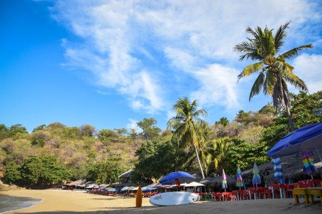 CoverMore_Lisa_Owen_Mexico_Need to Know_Puerto Escondido