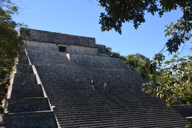 CoverMore_Lisa_Owen_Mexico_Need to know_Ruins Uxmal