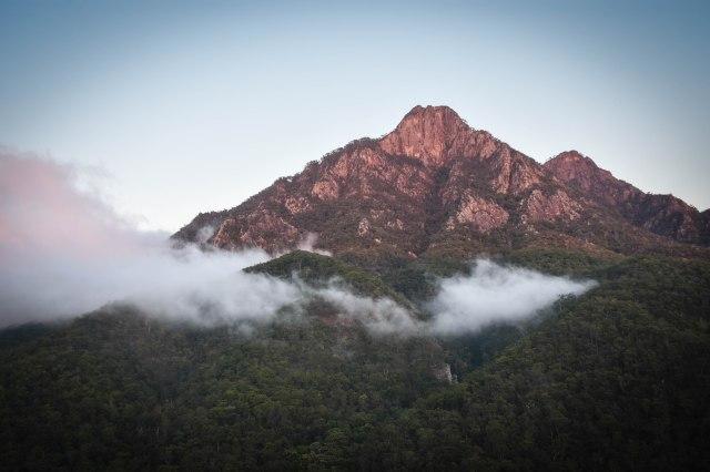WAE_Best Mountains_Barney